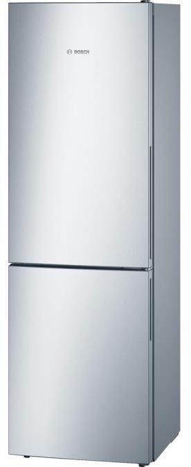 lodówka Bosch KGV36KL32