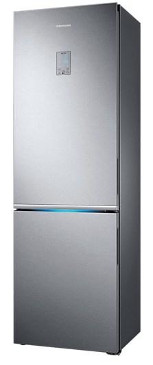 lodówka Samsung RB34K6032SS