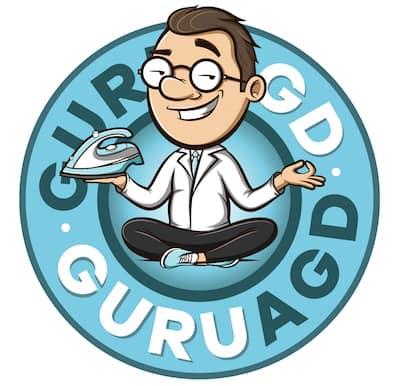 Guru AGD