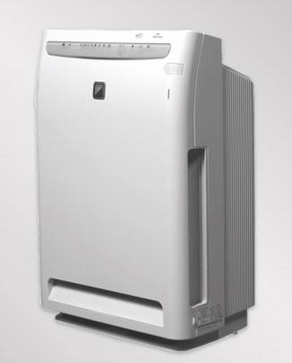 Daikin MC70L