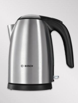 czajnik Bosch TWK7801