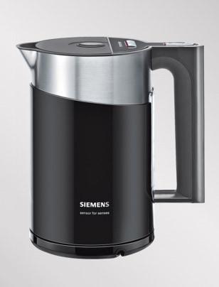 Czajnik Siemens TW 86103P