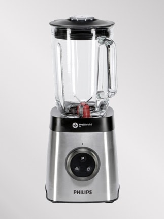 Blender Philips Avance HR3652