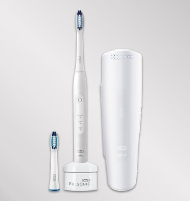 Oral-B Pulsonic Slim One 2200