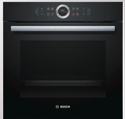 Piekarnik Bosch HBG633NB1