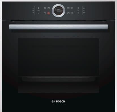 Piekarnik Bosch HBG675BB1